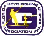 florida keys fishing guide association