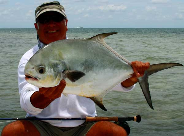 pic of large permit