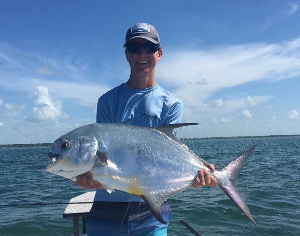 july permit islamorada